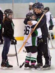 """Stars on Sunday""  12 of 12