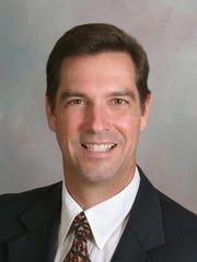 Steve Cobb