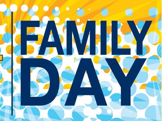 ASU-Family-Day-Generic.jpg