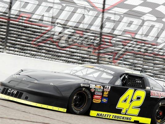Springport Motor Speedway.jpg