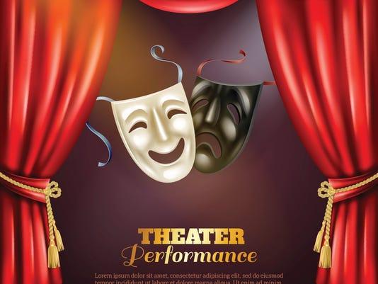 Theatre Background.jpg