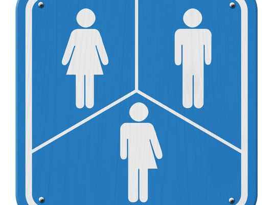 Transgender Sign.jpg
