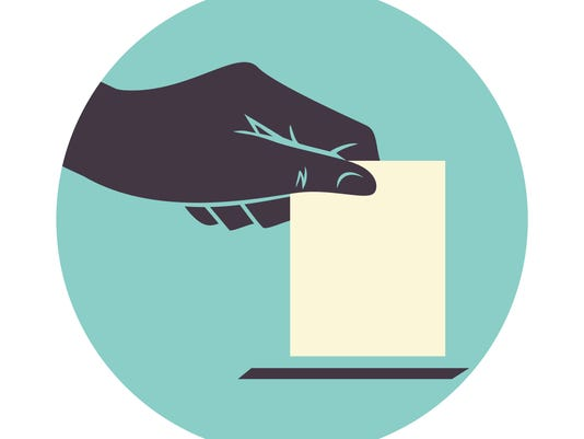 ELECTION06