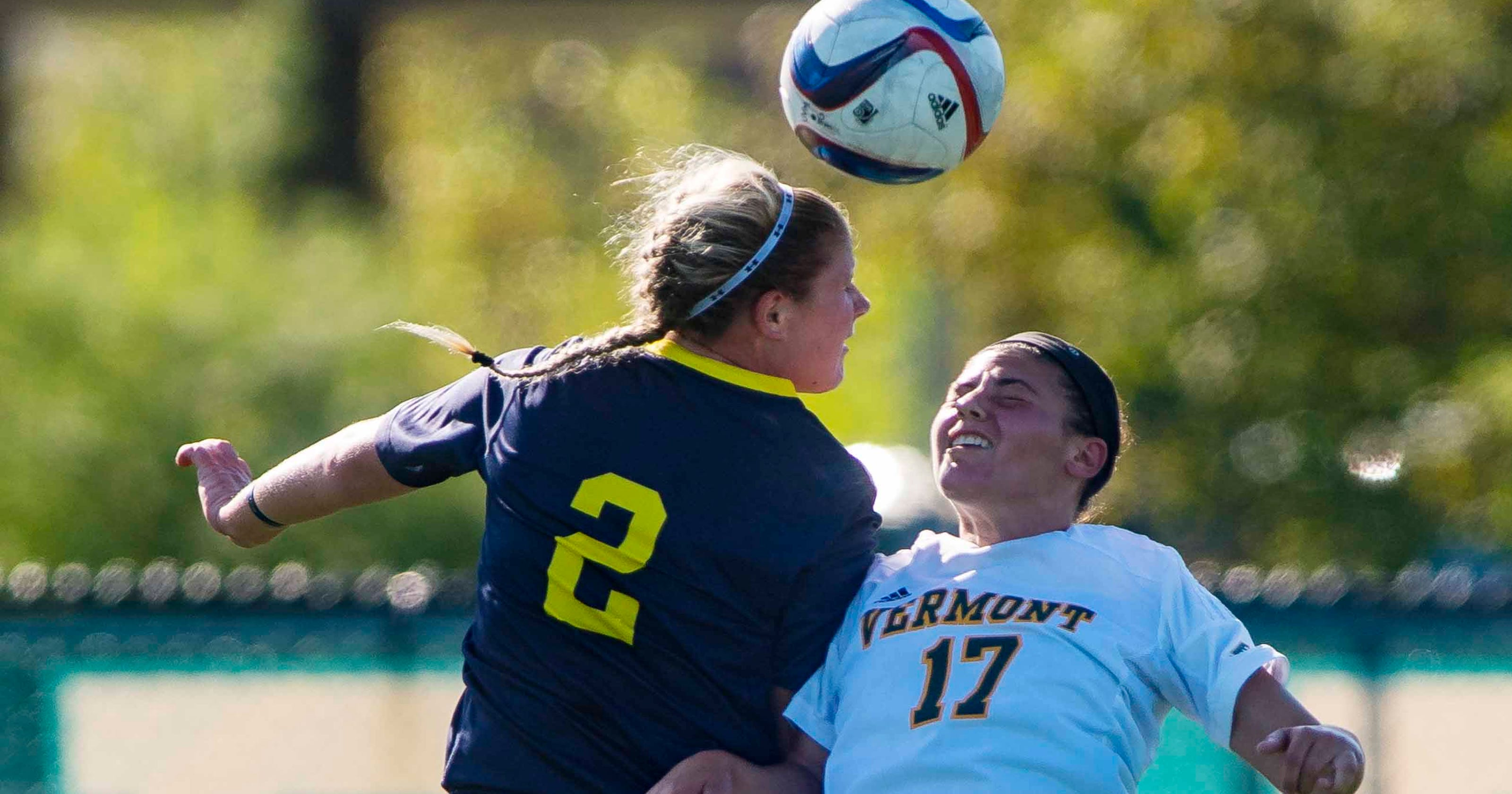 College roundup: UVM held in draw with Marist