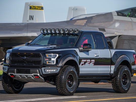ford f150. 636562018044572634-021818-D-Ford-F150-Raptor.jpg Ford F150