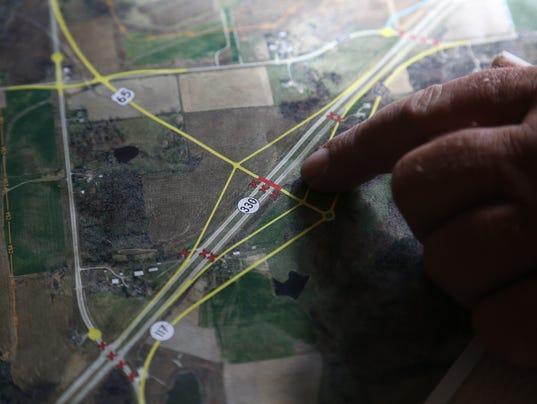 635802588983939134-DOT-interchange-plans
