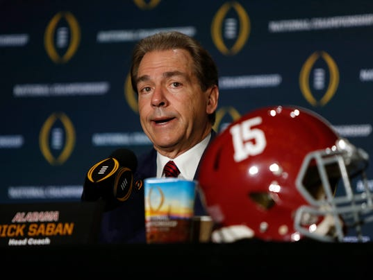 2016-1-10 nick saban