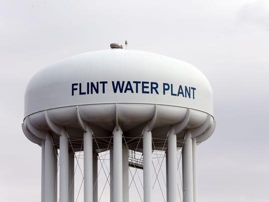 635907010088778040-Flint-Water-Coat.jpg