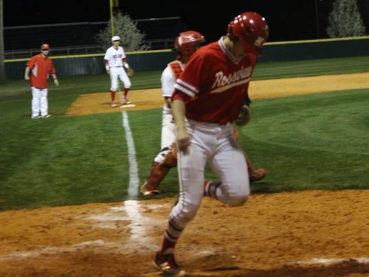 635937607708187741-Rossview-MCHS-Baseball-1.JPG