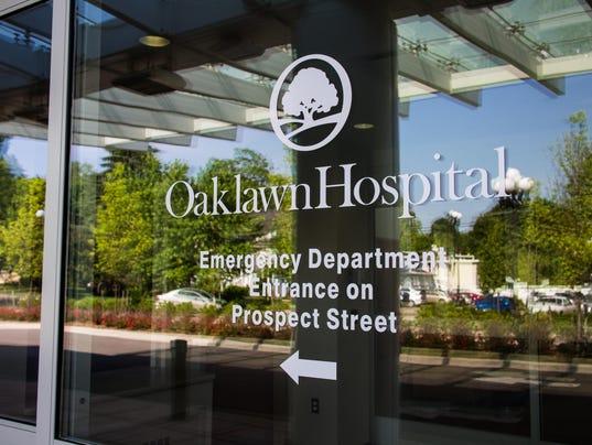 635981445040791836-OaklawnHospital-17.jpg