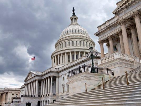 636108612697512223-Congress-Returns-Pitt.jpg
