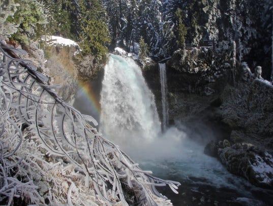 636171693421489572-Sahalie-Falls-rainbow-copy.jpg