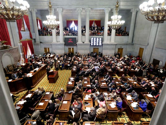 636196494248807873-tennessee-general-assembly.JPG
