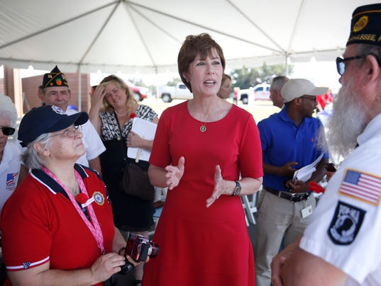 Image result for photos of gwen graham