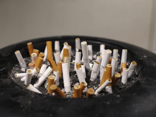 636223289909473091-PNIBrd2-01-18-2017-Republic-1-A015--2017-01-17-IMG-smoking-1-1-8EH3U1EP-L958296694-IMG-smoking-1-1-8EH3U1EP.jpg