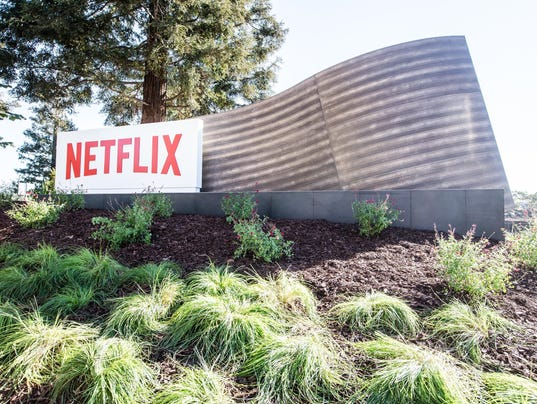 Netflix-HQ-Los-Gatos-14.jpg
