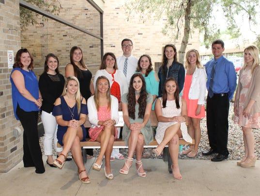 ProMedica Scholarships1.JPG