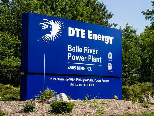 636371887363589066-DTE-Belle-River-Plant-02.jpg