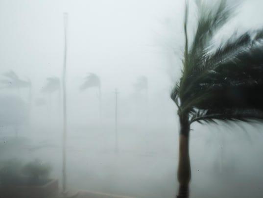NDN 0910 Irma 004