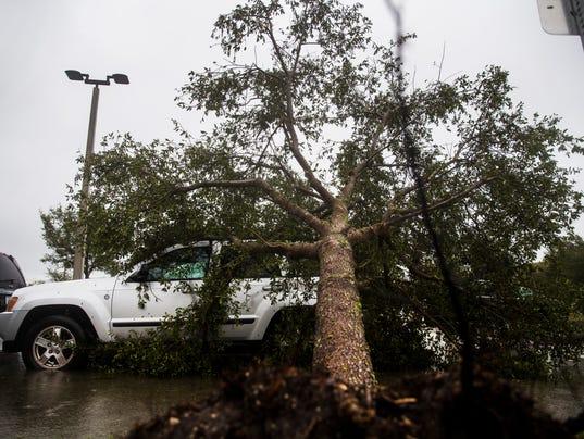 NDN 0910 Irma 002