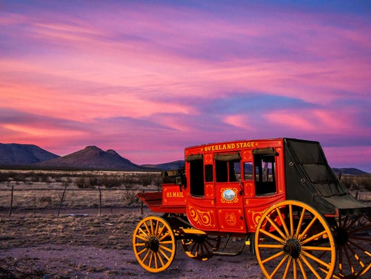 636411742428687466-Stagecoach-at-the-Corralitos-at-sunset.jpg