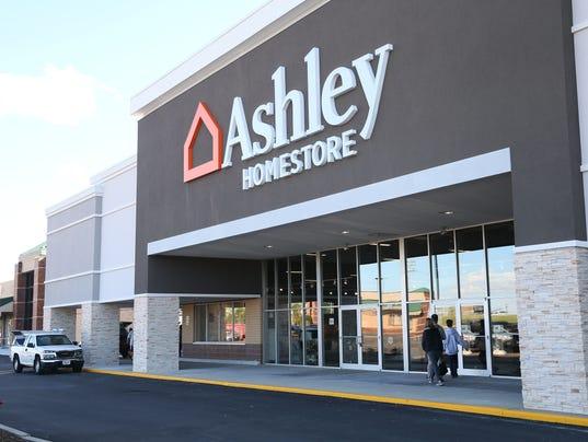 MJS-Ashley17p2