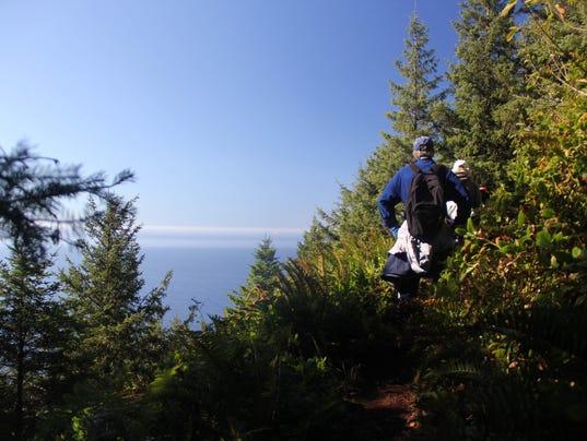 636441206443153746-Trail-ocean-view.jpg