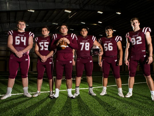 636507488398385533-997401001-all-south-texas-football-14.jpg