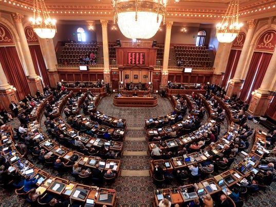 Capitol1.jpg