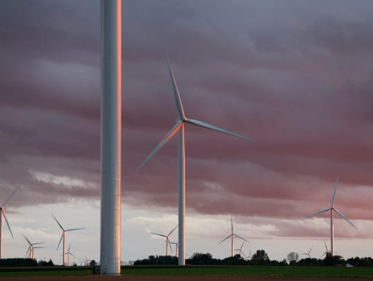 636541368744613568-AP-Wind-Turbine-Thumb-MIPS1.jpg Renewable energy proponents in Michigan push for November ballot measure - Detroit Free Press Renewable energy proponents in Michigan push for November ballot measure - Detroit Free Press 636541368744613568 AP Wind Turbine Thumb MIPS1