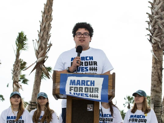 636575143386166321-438669002-March-for-our-lives-14.jpg