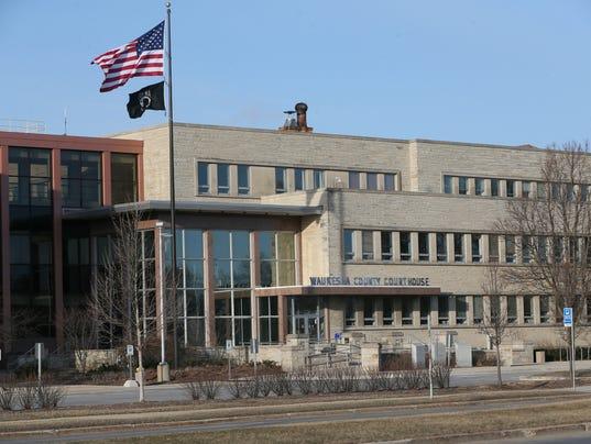 636583546198924857-Waukesha-County-Courthouse.JPG
