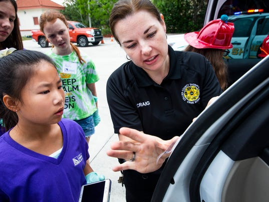 SECONDARY NDN 0513 Female First Responders 002