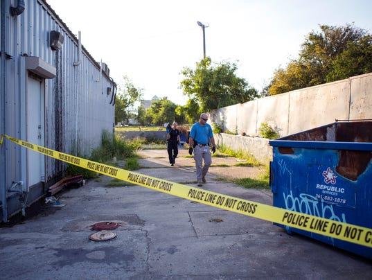 636633621823725969-658849002-homeless-killing05.JPG