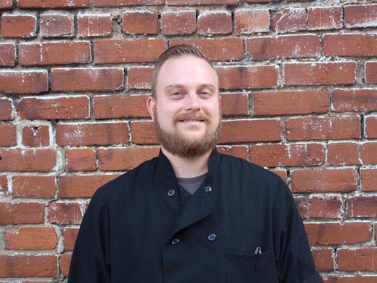 636634518610237757-Chef-Matt-Gillie.JPG