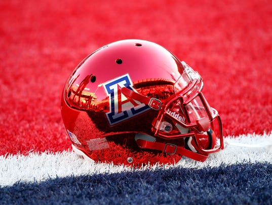 Arizona Wildcats football - Wikipedia