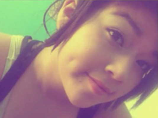 Surprise Police need help finding 13-year-old Jeanette Bernal