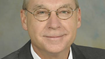 City Auditor Bert Fletcher retiring ahead of schedule