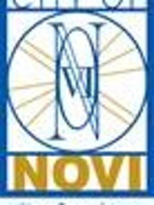 636220093834640896-novi-logo.jpg