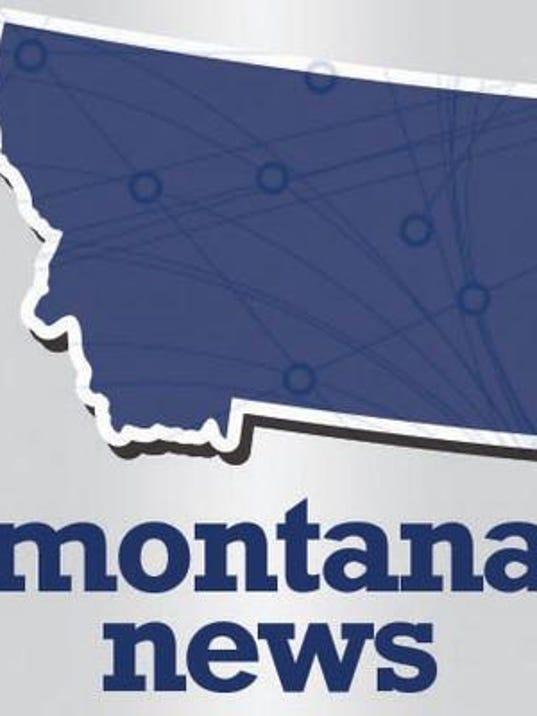 635794066806349224-Montana
