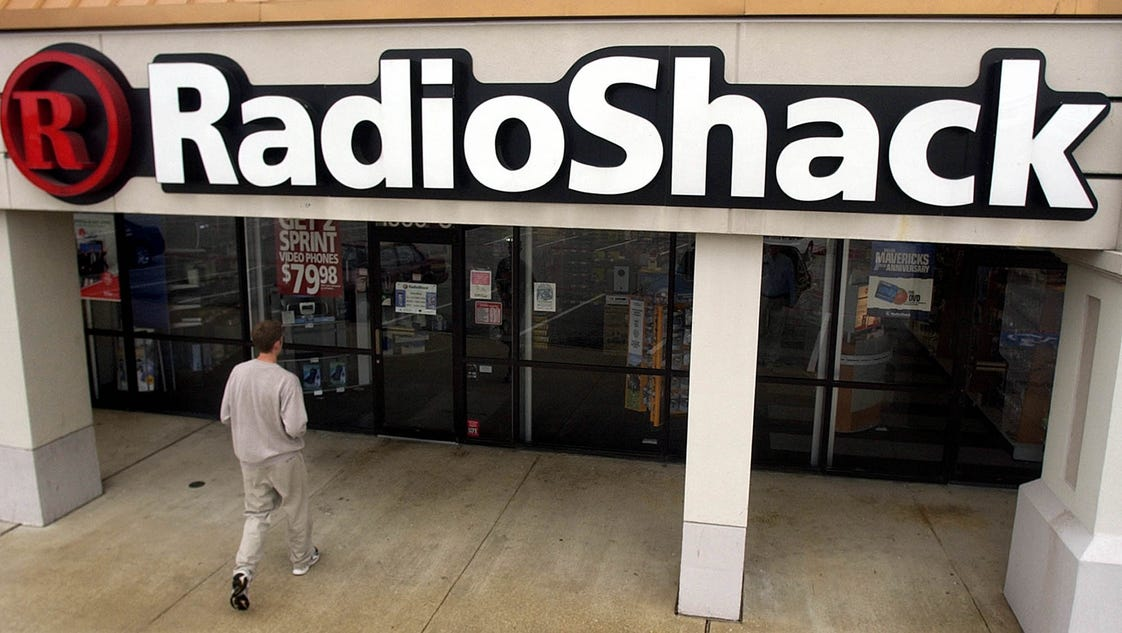 radio shack report The dx-375 and dx-396 were similar solid entry level digital am/fm stereo/shortwave pll portables offered by radio shack in the 1990's.