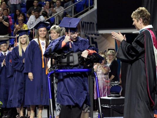 01-Michael Stanaland Blackman graduation.jpg