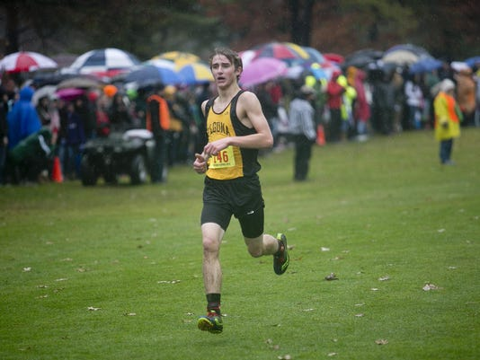 -CWS State Cross Country 30.JPG_20151031.jpg