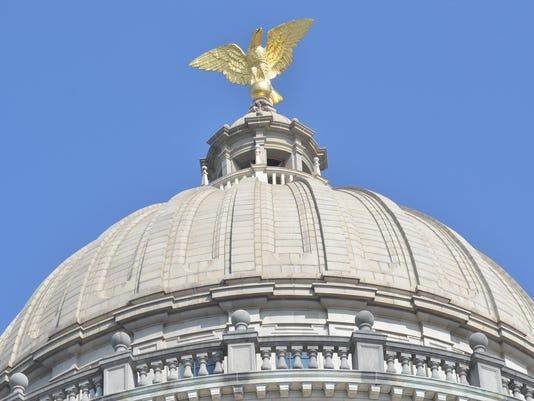Presto - State Capitol - Jackson02.jpg