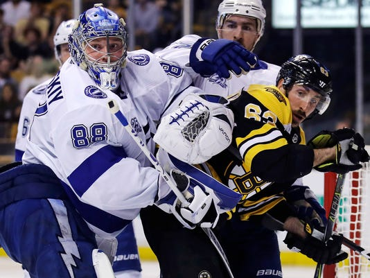 Lightning_Bruins_Hockey_03178.jpg