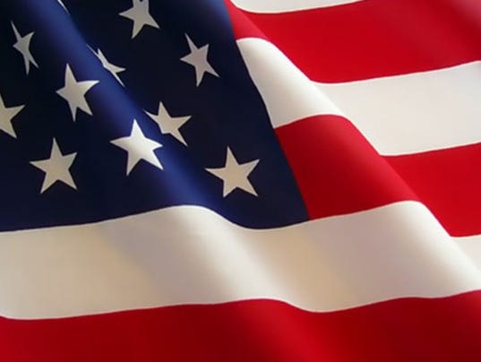 635852753538826732-635528770481300008-American-Flag.jpg