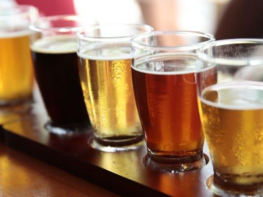 636313235768165293-636002932221740013-beer.jpg