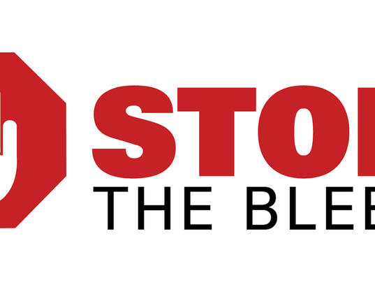 636391613142417835-StoptheBleed.png
