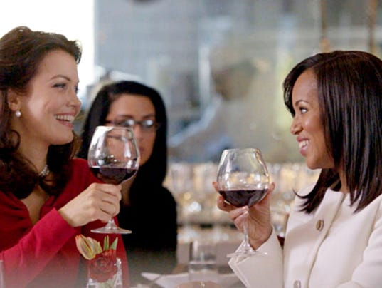 The scene the right way to hold a wine glass how to hold a wine glass 635937575332820498 1414696697 olivia pope kerry washington scandal zoom ccuart Gallery