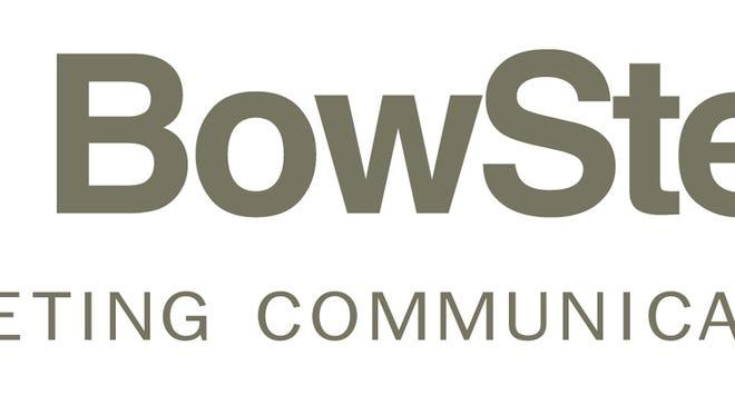 BowStern's logo.